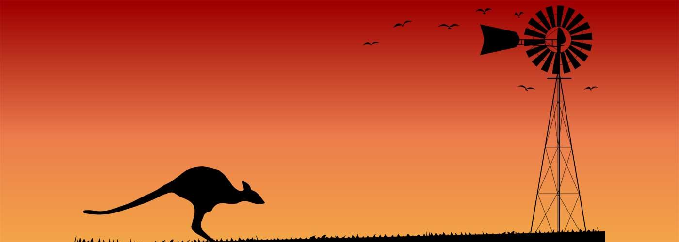 1-Header-telehealth-australia-windmill-kangaroo-AdobeStock_76073605